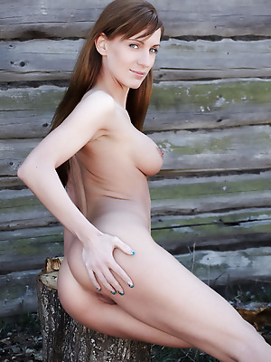 Errotica-Archives  Gisele  Pussy, Erotic, Softcore, Hairy