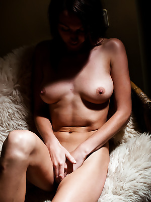 The Life Erotic  Beilija  Brunettes, Erotic, Softcore